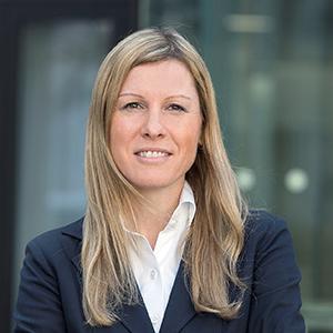 Johanna Breuer