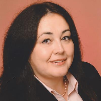 Elina-Petrovska