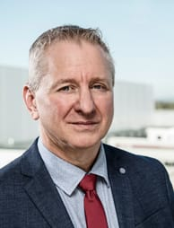Joachim Kratschmayr