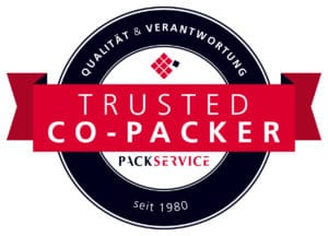 Trusted Co-Packer