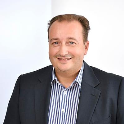 Klaus-Schlegel