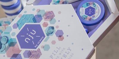 Produktentwicklung Verpackung