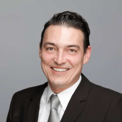 Tim-Probst