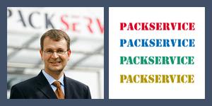 Packservice Pforzheim