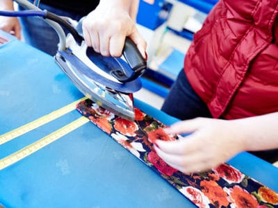 industrieservice textilservice