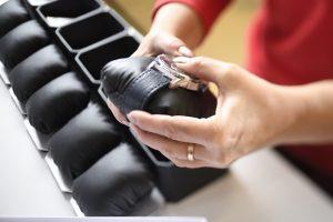 textilservice qualitaetskontrolle