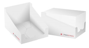 tray-verpackung shelf-ready-packaging