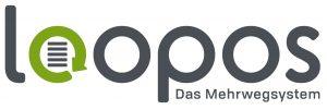 Mehrwegverpackung-LOOPOS