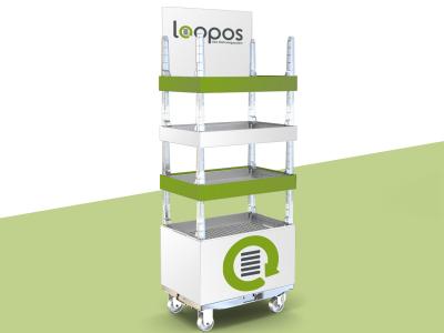 loopos Design
