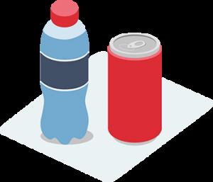 Branchenlösungen Getränke