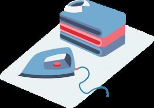 Branchenlösungen Textil