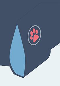 Branchenlösung Pet Food